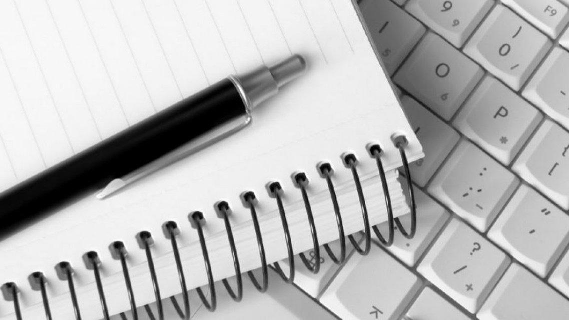 Notebook versátil e potente: Dell já tem o futuro dos estudos no Brasil