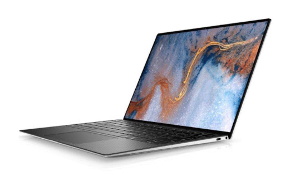 Ligado na tomada ou só na bateria: o que é melhor para o notebook?