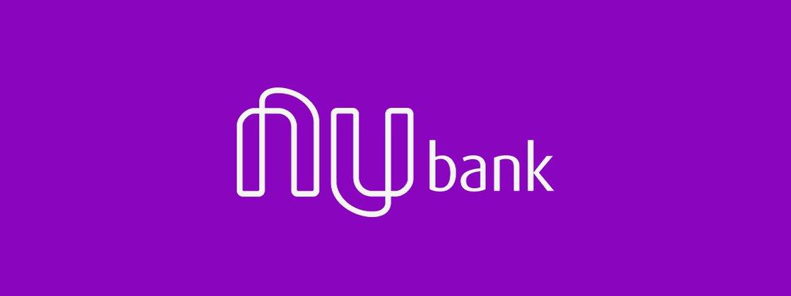Nubank: saiba usar a função de débito automático - TecMundo