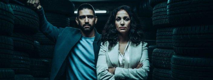 Imagem de: Submundo do Crime: conheça a série policial que está bombando na Netflix