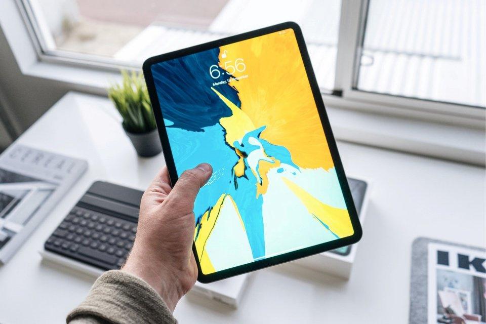 Tablets na Black Friday 2021: modelos com ótimas configurações