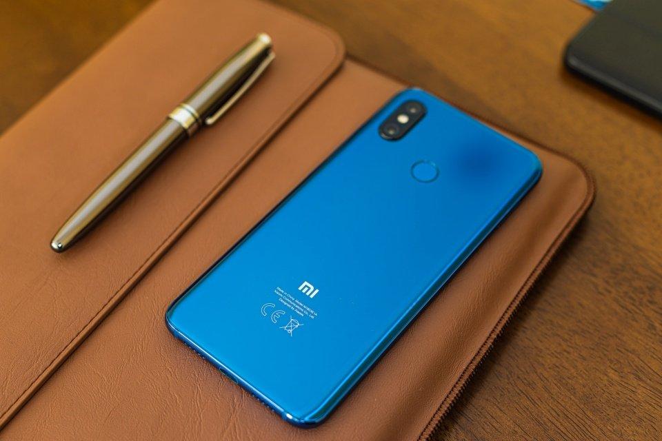 Xiaomi na Black Friday: 5 sugestões de celulares para comprar