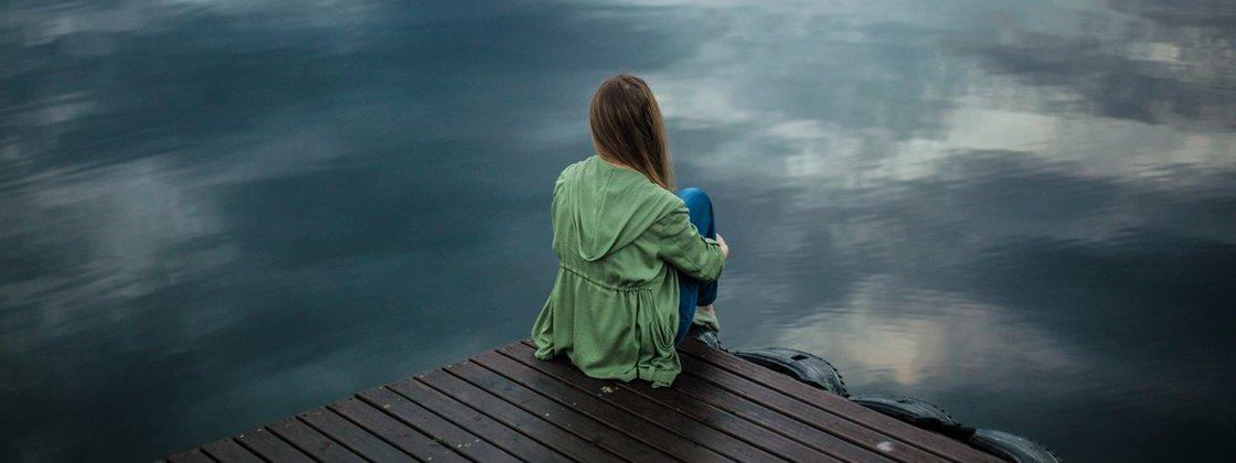 Imagem de: Casos de depressão e ansiedade cresceram mais de 25% com pandemia de covid