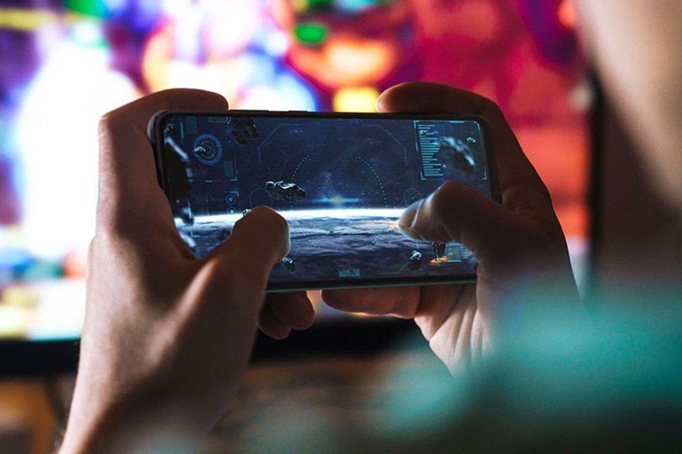 Ready For: como conectar seu celular a uma TV para jogar