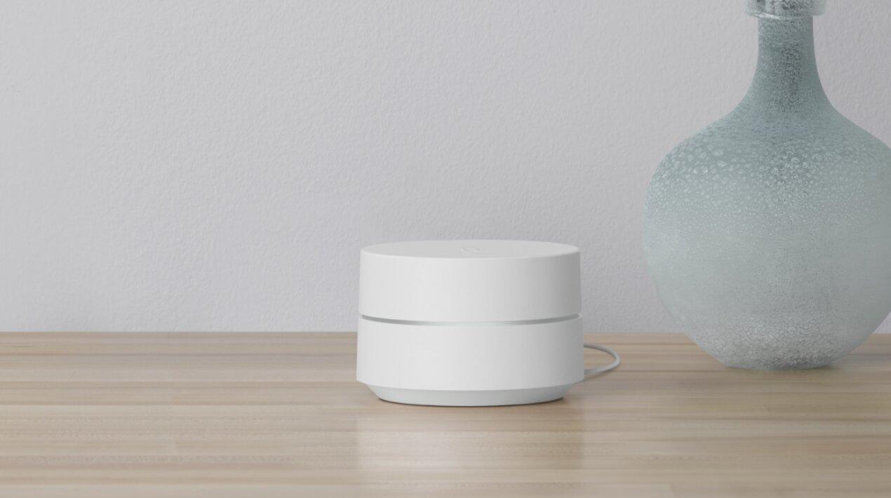 Google Wifi: roteador mesh potente chega ao Brasil por R$ 999