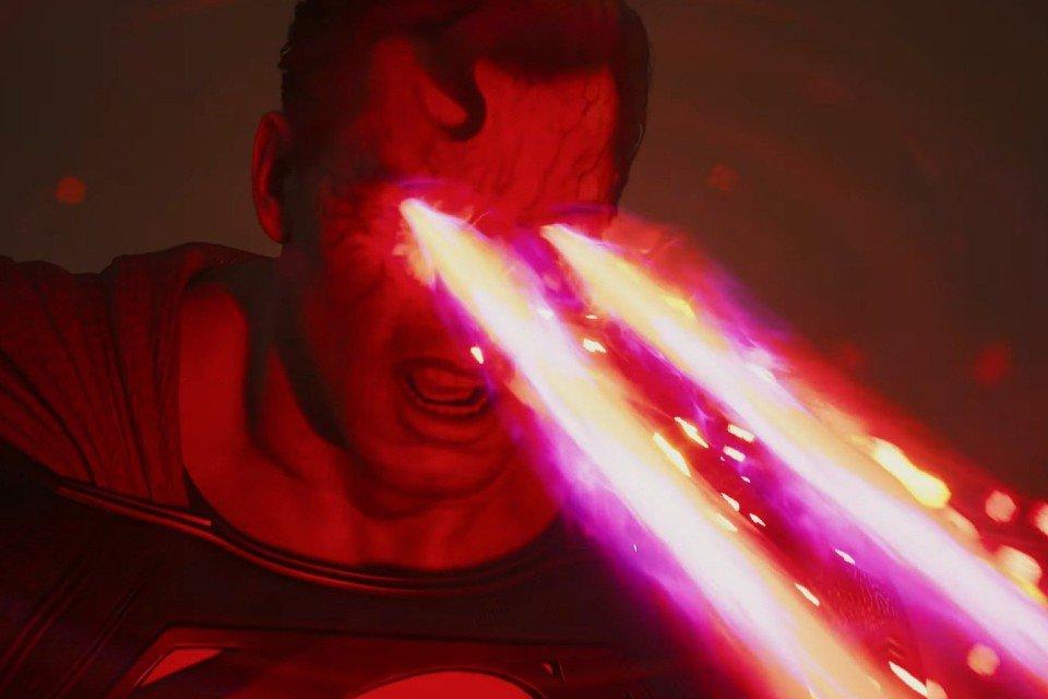 Suicide Squad: Kill the Justice League ganha novo trailer
