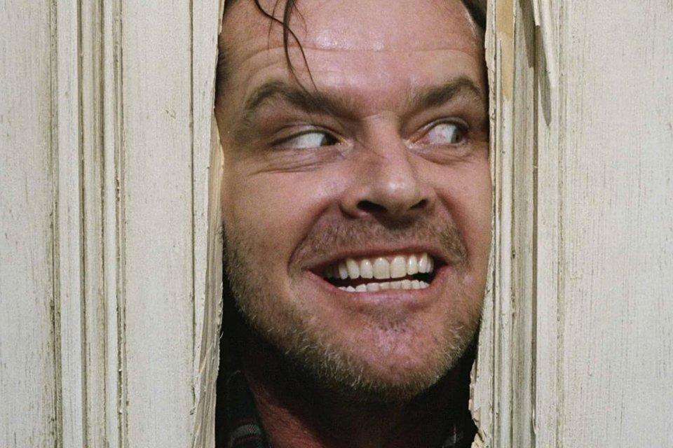HBO Max: 10 melhores filmes de terror para assistir no streaming