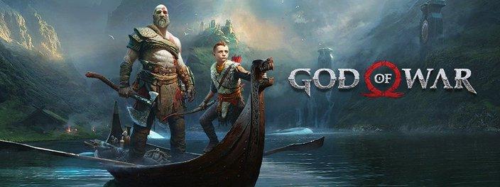 God of War chega ao PC em janeiro de 2022 por R$ 199