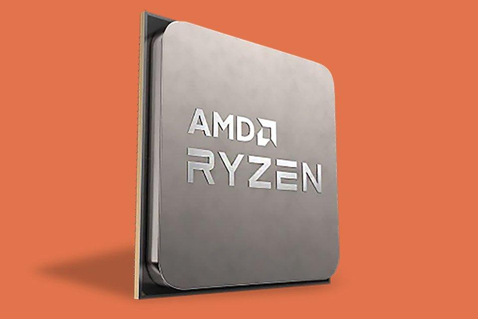 Windows 11: patch que corrige bugs em CPUs AMD já está disponível
